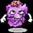 Dam's MonsterID Icon