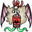 looshy MonsterID Icon