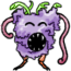 davy30110 MonsterID Icon