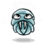 Titou72 MonsterID Icon