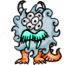 vincy777 MonsterID Icon