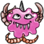 amadou MonsterID Icon