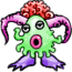 Tibo31490 MonsterID Icon