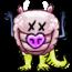 kineben MonsterID Icon