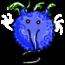 Rikku95 MonsterID Icon