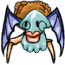 ArkoGéos MonsterID Icon