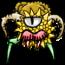 r4i MonsterID Icon