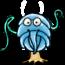 Bishuni MonsterID Icon