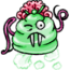 chimi MonsterID Icon