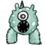 Tal MonsterID Icon
