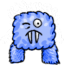 Original Tobogo MonsterID Icon