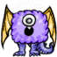 isabel MonsterID Icon