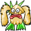 koutouzi MonsterID Icon