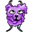 Hunta MonsterID Icon