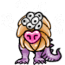Polar MonsterID Icon