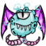 stephadami MonsterID Icon