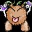 caulet MonsterID Icon