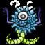 Zouzou MonsterID Icon