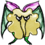 carion MonsterID Icon