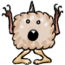 jsusid MonsterID Icon