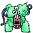 ScottS-M MonsterID Icon