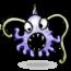 jojo MonsterID Icon