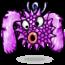 valentin calvet MonsterID Icon