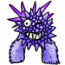 Vumedis MonsterID Icon