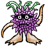 camilledoudou MonsterID Icon