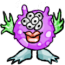 Jehanno MonsterID Icon