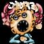Deaf Eg MonsterID Icon