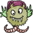 henry MonsterID Icon