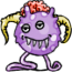 tony MonsterID Icon