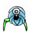 iDaan MonsterID Icon