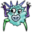 sadio MonsterID Icon