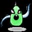 Ta fan MonsterID Icon