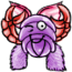 ken34 MonsterID Icon