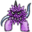 vidi MonsterID Icon