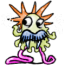 Kirra MonsterID Icon