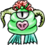 Bougy MonsterID Icon