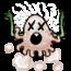 kurosaki MonsterID Icon