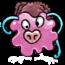 ryo3360 MonsterID Icon