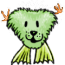 Lyloo* MonsterID Icon