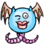 dadandu29 MonsterID Icon