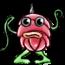 moi MonsterID Icon