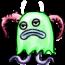 Parler Anglais MonsterID Icon