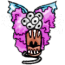 .mounier MonsterID Icon
