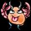 hamid MonsterID Icon