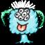 mehdi MonsterID Icon