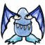 billyboylindien MonsterID Icon
